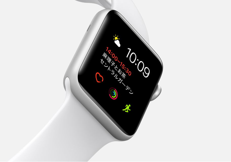 ux_applewatch_2
