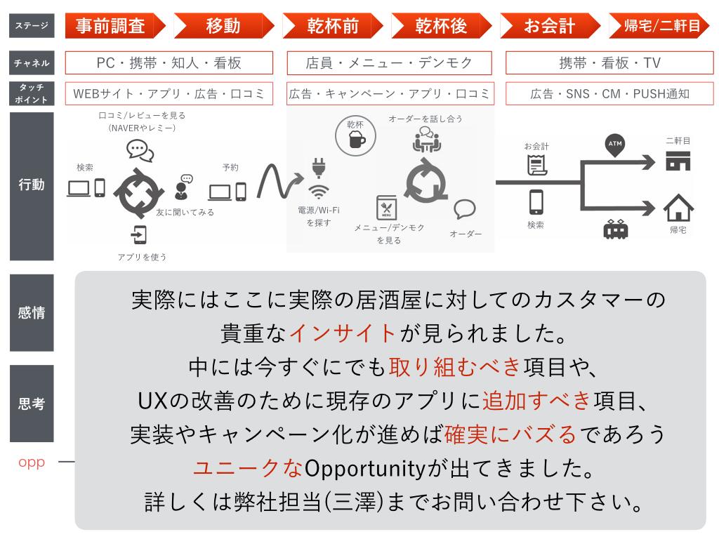 9_ryousuke2