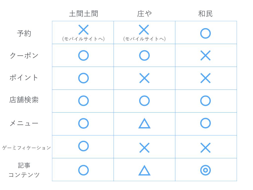 9_ryousuke1