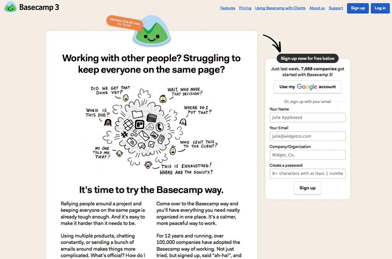23_basecamp