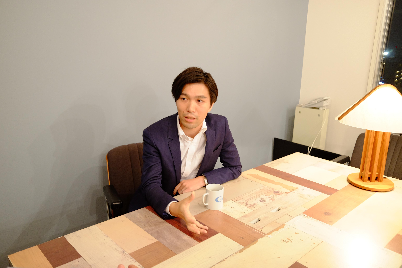 09_CNETイベント事前対談_1