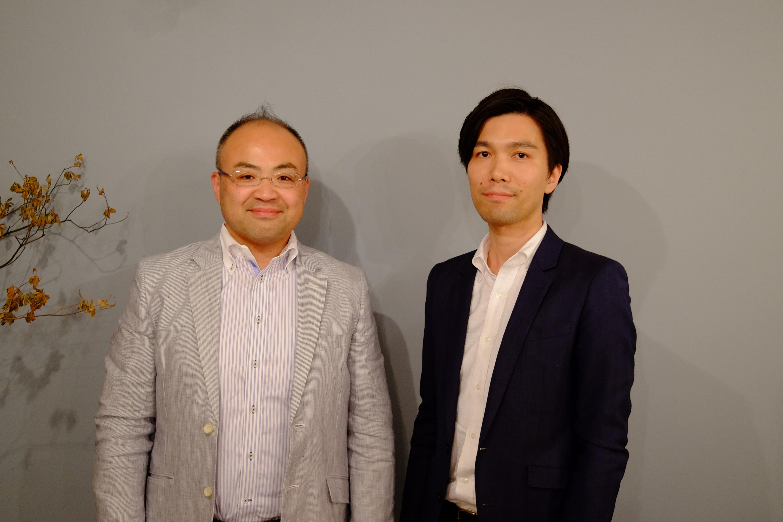 09_CNETイベント事前対談_2